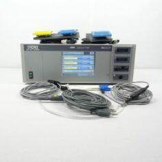 STORZ AUTOCON II SCB Electrosurgical Unit for sale