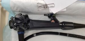 OLYMPUS CFH190I Colonoscope for sale