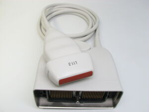 PHILIPS L11-3 (Explorer) Ultrasound Transducer for sale