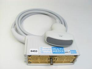 SIEMENS 4C1 (S2000) Ultrasound Transducer for sale