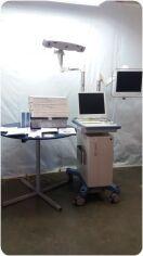 STRYKER 7700-500-000 System II Surgical Navigation System for sale