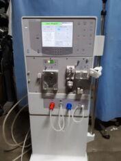 FRESENIUS 2008k Dialysis Machine for sale