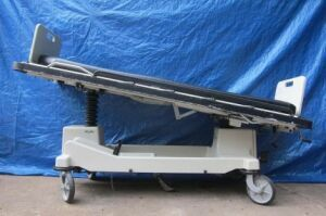 STRYKER 946-2 PACU Stretcher for sale
