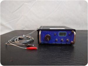 NEURO TECHNOLOGY Digitism 2 Plus Peripheral Anesthesia Nerve Stimulator for sale