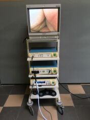 DYONICS HD900 Endoscopy General for sale