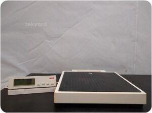SECA 869 Flat Digital Display Scale for sale