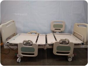 SIZEWISE Hospital Beds Electric for sale