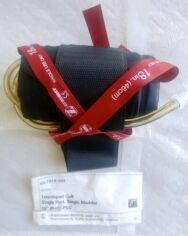 ZIMMER Various Cuffs Tourniquet System for sale