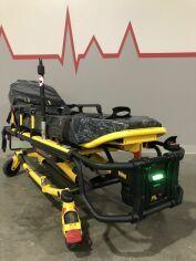 STRYKER Power-PRO XT Ambulance Cot Stretcher for sale