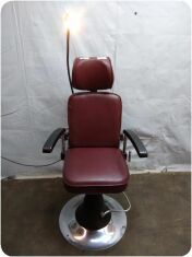 SMR Examination Exam Chair for sale