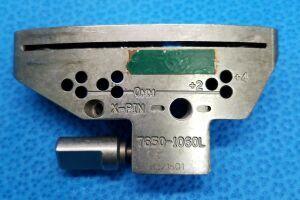 STRYKER 7650-1060L  for sale