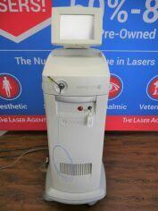 LUMENIS Powersuite 20W Surgical Laser for sale