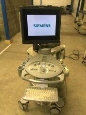 SIEMENS Acuson Antares OB / GYN - Vascular Ultrasound for sale