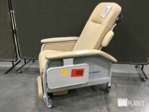 LUMEX Medichoice Professional Use Chairs/Stools for sale
