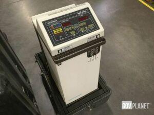GAYMAR Unknown Patient Warmer for sale
