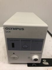 OLYMPUS UCR Insufflator for sale