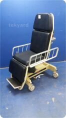 HAUSTED APC00000 All Purpose Chair/ Exam Chair for sale