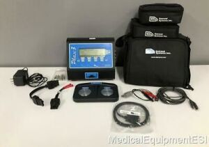 DATREND Phase 3 Defibrillator Tester for sale