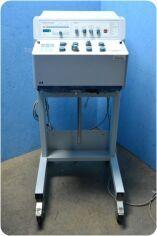 HAMILTON MEDICAL Amadeus FT Patient Monitor Ventilator for sale