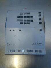 LOUROE ELECTRONICS AP-2TB  for sale