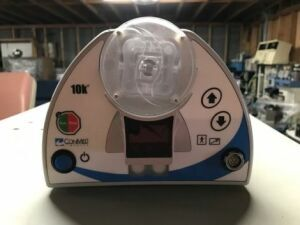 LINVATEC ConMed 10k Arthroscopy Accessories for sale