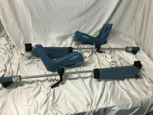 ALLEN Pal Pro Table Accessories for sale