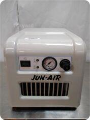 JUN-AIR 85R-4P Air Compressor for sale