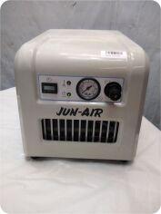 JUN-AIR 85R637-4P-N400X Air Compressor for sale