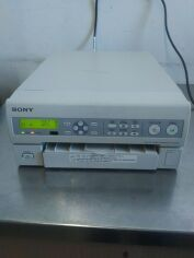 SONY UP-D55 Printer for sale