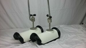 HILL ROM Unknown Canes Crutches Walkers Supports for sale