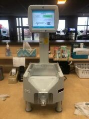 EYECON 9400 Pill Dispensers for sale