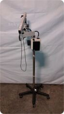 COOPER SURGICAL FOI-1 Colposcope for sale