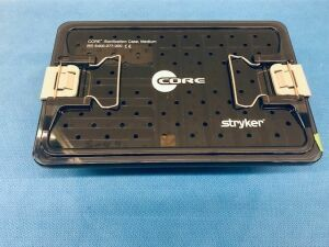 STRYKER 5400-277 Surgical Cases for sale