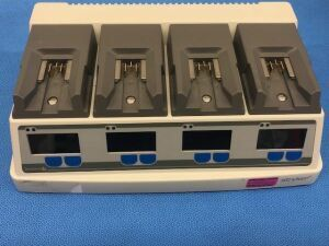 STRYKER 6110-120-000 O/R Instruments Power for sale