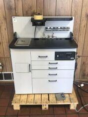 SMR Maxi 188000 ENT Cabinet for sale