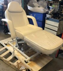 GALAXY 1221-U Exam Chair for sale