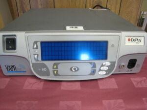 DEPUY Mitek 225024  VAPRvue Radiofrequency System. Electrosurgical Unit for sale
