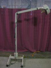 WELCH ALLYN LS200 Procedure Model 44200 Exam Light for sale