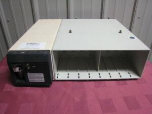 DATEX-OHMEDA As/3  F-CU8 with C02 Module Add on Module Rack for sale