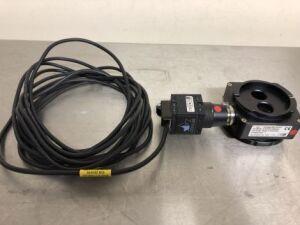 OCULUS Imagecam 2 Slitlamp for sale