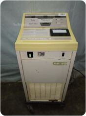 CINCINNATI SUB-ZERO CSZ Blanketrol II 222R Hyper- Hypothermia Unit for sale