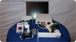 SURGICAL Camera  for sale