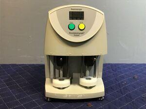 HAEMOSCOPE 5000 Hematology Analyzer for sale
