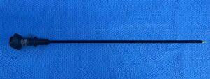 STRYKER 250-070-443 Scope Accessories for sale