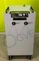 ARIDYNE 2000 Air Compressor for sale