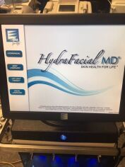 HYDRAFACIAL MD Cosmetic General for sale