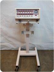 BIRD 8400STi Ventilator for sale