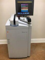 KODAK Directview CR800 Thermal Imager for sale