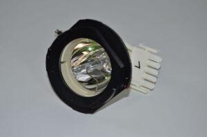 OSRAM XBO-R 100W / 10A Medical Bulbs for sale