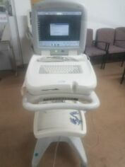 PHILIPS page writer touch EKG for sale